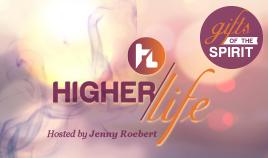 Higher Life 2018